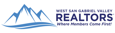 West San Gabriel Valley REALTORS®